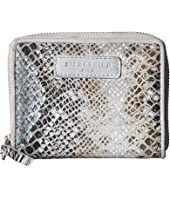 Liebeskind - Conny F7 Coin Wallet