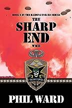 The Sharp End (Raiding Forces Book 10)