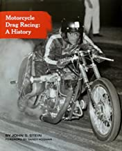 Best motorcycle drag racing a history Reviews