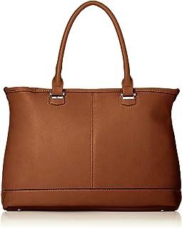 [オティアス] トートバッグ バッグインバッグ付き ビジネストート メンズ A4対応 小さめ
