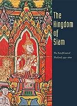 kingdom of siam