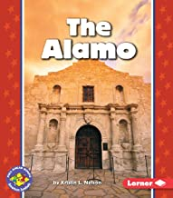 Best books about los alamos Reviews
