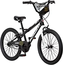 Best spiderman bike for 3 year old boy Reviews