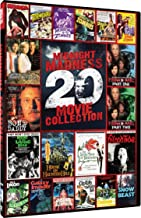 Midnight Madness - 20 Movie Collection