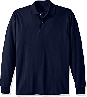 Best shirts with big sleeves Reviews