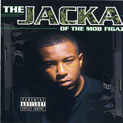 the jacka mixtape download