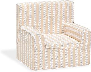 Amazon.es: Interbaby - Sillones / Muebles para niños ...