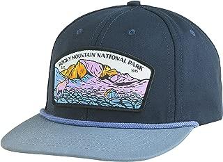 National Park Hat