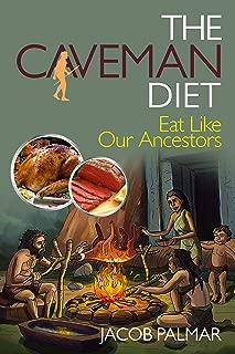 Best caveman diet bread Reviews