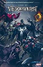 Edge of Venomverse (Edge of Venomverse (2017))