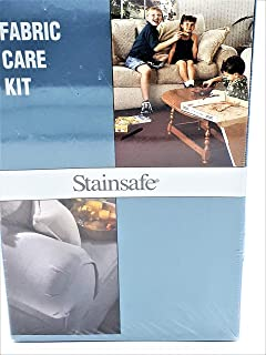 Best stainsafe fabric protection Reviews