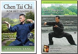 Amazon com: Chuan Chen - Free Shipping by Amazon