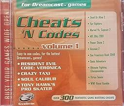 Best game shark cheat code Reviews