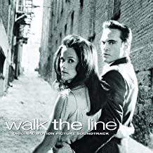 Best cd walk the line Reviews
