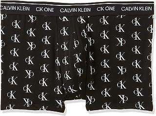 Calvin Klein Men's Trunk Underwear Bottoms
