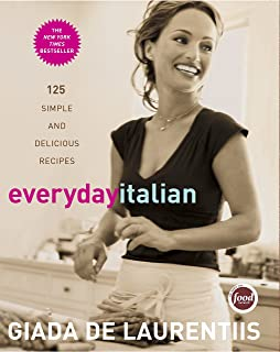 Best watch everyday italian Reviews
