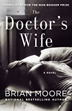 The Doctor's Wife: A Novel