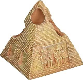 Best pyramid fish tank Reviews