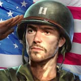 ✯The game features: > Legendary World War 2 battles > Historical missions > Unique WWII troops types > Upgrade technology system > You rewrite history! ✯More than 100 great campaigns based on history ✯Command your army to accomplish strategic objecti...