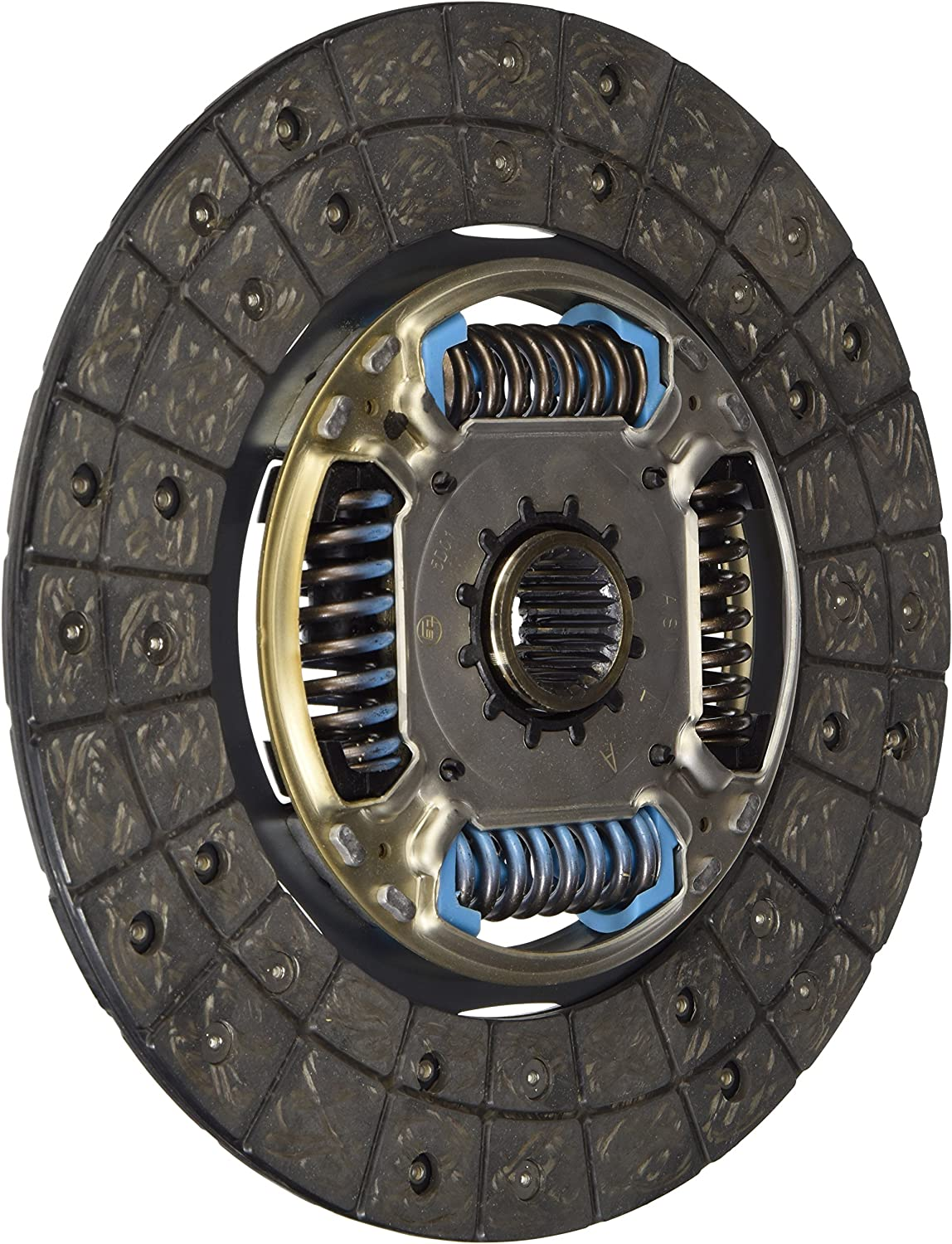 TOYOTA 31250-26231 Clutch Friction Max 43% OFF Disc Limited time cheap sale