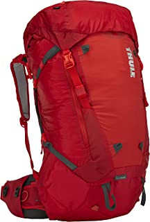 Thule Versant Men's Backpacking Pack (Discontinued Styles)