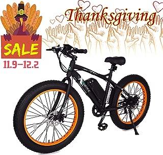 commuting bike for sale