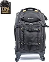 Best fly gear backpack Reviews