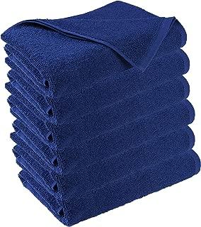 Best dark turquoise towels Reviews