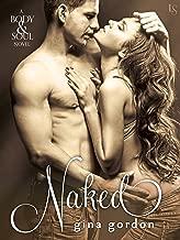 Best naked neighbor women Reviews
