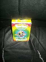 1992 Tiny Toons Adventures