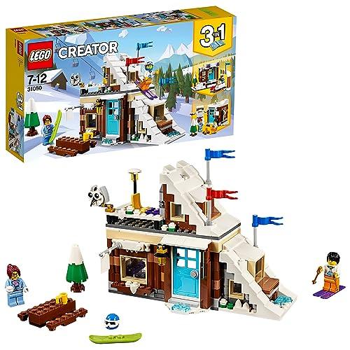 Lego Kaufen Amazonde
