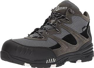 """حذاء كاحل رجالي Springfield 4.5"""" NMT من Danner"""