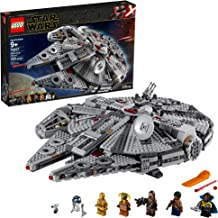Best list of lego star wars sets by year Reviews