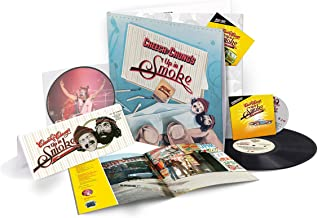Best cheech and chong up in smoke soundtrack Reviews