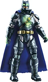 Batman v Superman: Dawn of Justice Multiverse Batman Figure - Amazon Exclusive