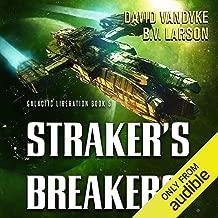 Best galactic civilizations 5 Reviews