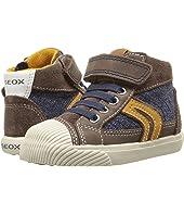 Geox Kids - Baby Kiwi Boy 77 (Toddler)