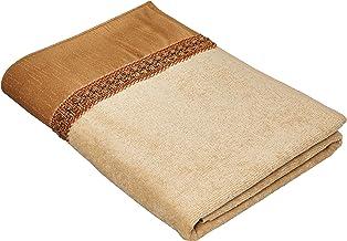 Avanti Braided Cuff Hand Towel