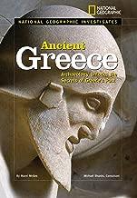 Best national geographic ancient secrets Reviews