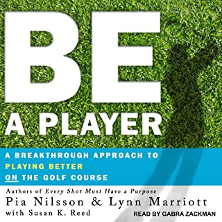 Best be a player vision 54 Reviews