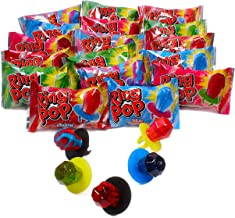 Best cheap ring pops Reviews
