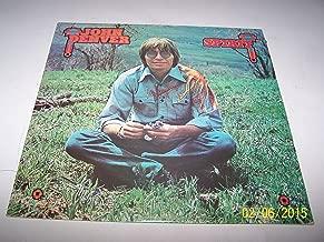 Denver, John Spirit LP RCA APL11694 EX/EX 1976 [Vinyl] Unknown