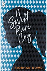 A Swift Pure Cry (English Edition) Format Kindle