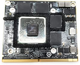 Best a1312 graphics card Reviews