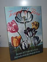 Best the temple of flora Reviews