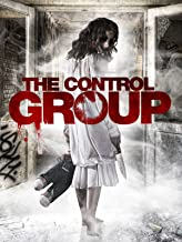 Best the control group movie Reviews