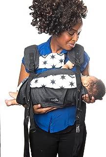 GoGoVie Premium Baby Carrier