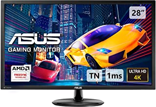 Asus VP28UQG - Monitor gaming de 28