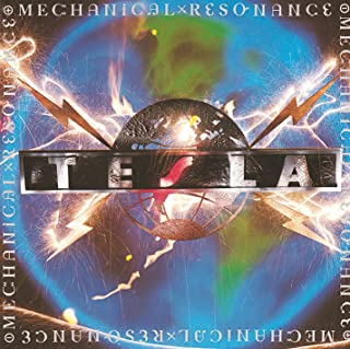 Best tesla love me Reviews