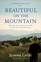 Best beautiful on the mountain Reviews